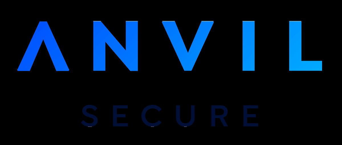 Anvil Secure